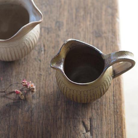 コイケヨシコ ピッチャー M 虎茶