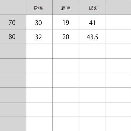 coto cotte 花柄ドレスボディスーツ 722-152201