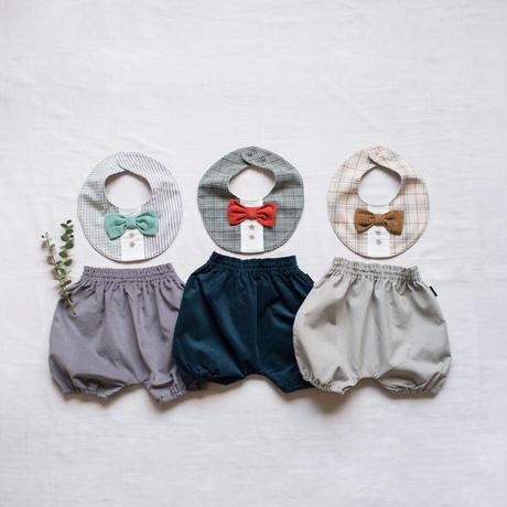 mocmof スタイギフトセット(男の子) 622-076130