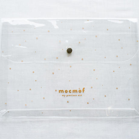 mocmof 男の子スタイセット 622-066110
