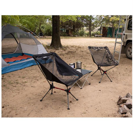 キャンプ 折りたたみ椅子 3色 Naturehike 超軽量 屋外 ポータブル チェア アルミ合金 アウトドア ビーチチェア バーベキュー 釣り