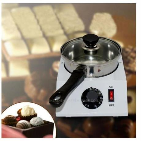 チョコレート テンパリング マシーン 温度調整器 110V国内仕様 バレンタインデー プレゼント プロ愛用 簡単 美味しい