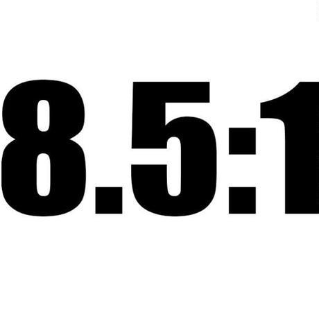 【送料無料】クラドk XG 右巻き 左巻き アンタレス カルカッタ コンクエスト メタニウム スコーピオン