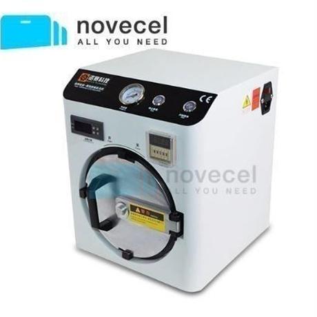 オートクレーブ  卓上滅菌器 高圧蒸気滅菌器 iphone気泡除去 110V 220V