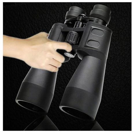 双眼鏡 大サイズ 高ズーム 望遠鏡 屋外 10-380*100 軍規格グレード 曇り止め HD ハイキング 登山 バードウォッチング 狩猟