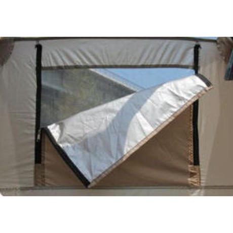 アウトドア キャンプ シャワー テント トイレ VANQUISHER 簡単操作 更衣室 テント 屋外可動式 トイレ 災害用