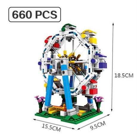 5dec9dd2f65aec6aa78d128c
