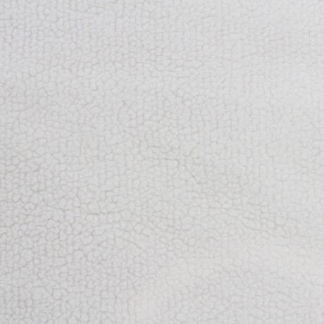 【MIFARA】ブランケット