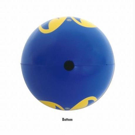 【MOONEYES】アンテナボール(ロイヤルブルー)