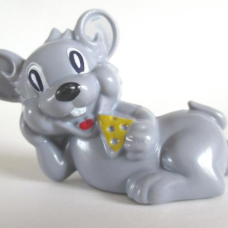 ジミーマウス 【バランスゲーム】