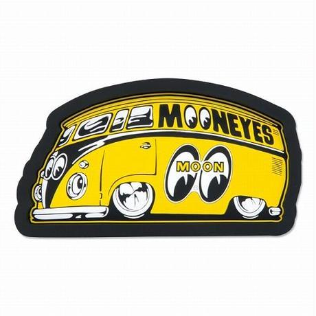 MOONEYES ラバートレイ(トランスポーター)