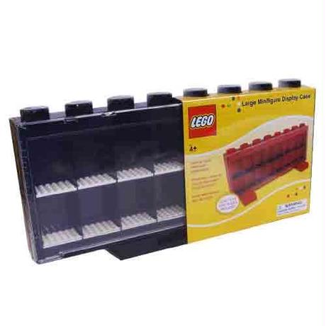 LEGOコレクションボックス