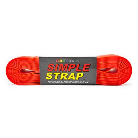 SIMPLE STRAP シンプルストラップ Regular (2mm)