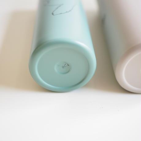 松尾ミユキ Mini Water Bottle