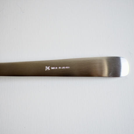 Cooking&Serving spoon w54