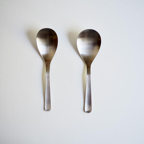 Cooking&Serving spoon  w61