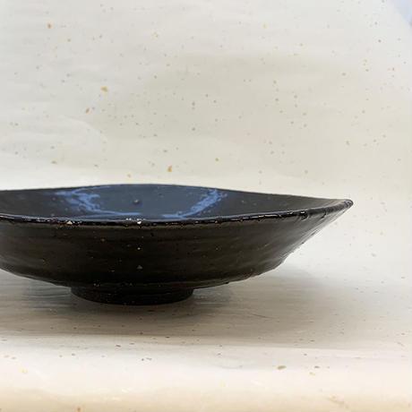 笠間焼 / 大皿(朝鮮唐津)A