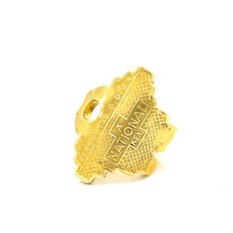 アンティーク『オールドキーの指輪』 18