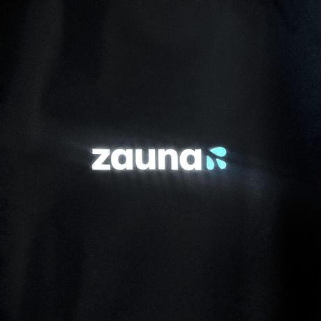 zauna pouch/ザウナポーチ