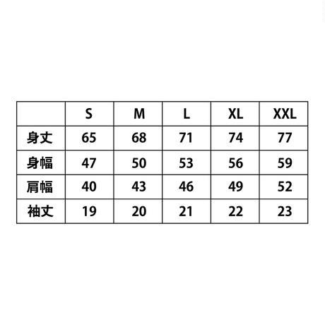 5b11384fef843f4b68001884