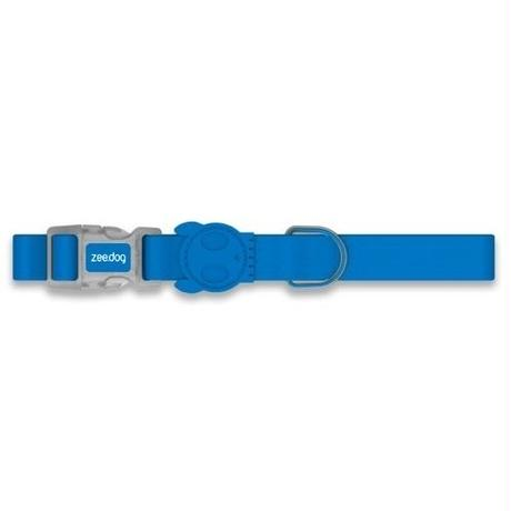 702791 NEOPRO BLUE COLLAR  S   ネオプロ ブルー カラー S