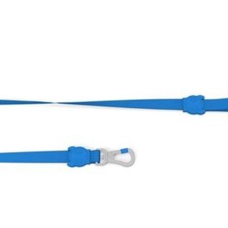 702805 NEOPRO BLUE LEASH XS ネオプロ ブルー リード XS