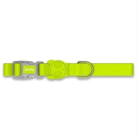 702798 NEOPRO GREEN COLLAR  XS   ネオプロ グリーン カラー XS