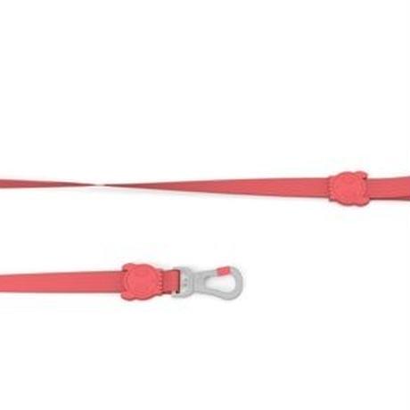 702808 NEOPRO PINK LEASH XS ネオプロ ピンク リード XS