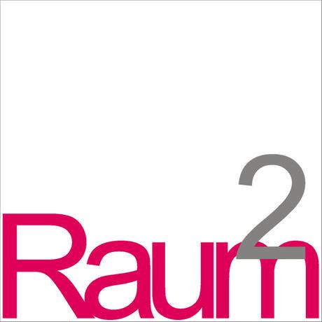 [ZEITR002] Raum2