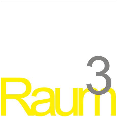 [ZEITR003] Raum3