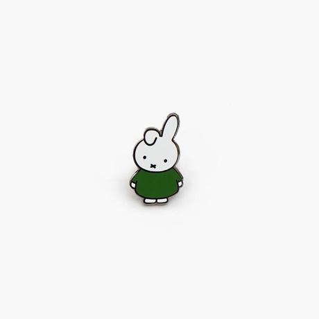DAN | Miffy Pin