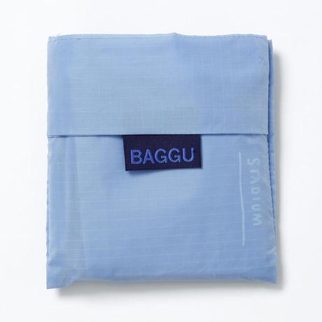 BAGGU standard YOKOHAMA    BAGGU