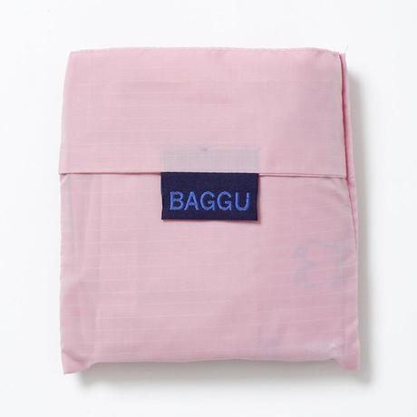 BAGGU standard KYOTO   BAGGU