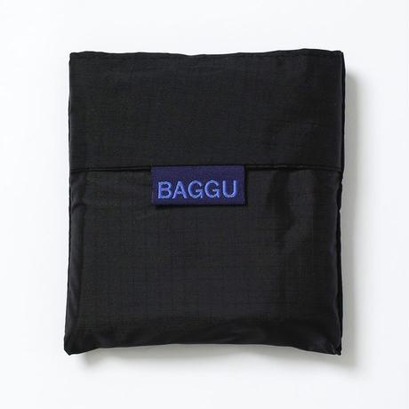 BAGGU standard OSAKA | BAGGU