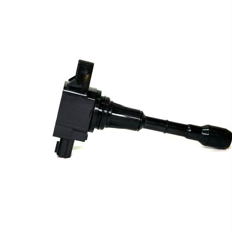 NISSAN 22448-EY00A 36スカイライン VQ37VHR HIGHSPARK IGNITION COIL