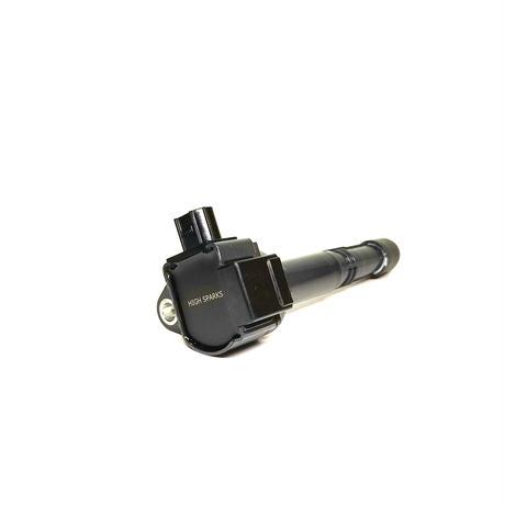 オデッセイRC1 RC2  HIGHSPARK IGNITION COIL  30520-5A2-A01