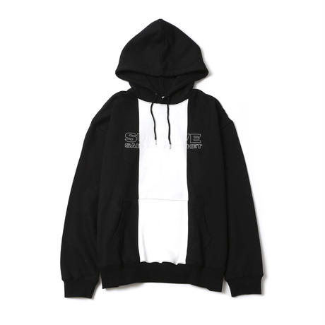 Survive Said The Prophet / MONO TONE HOODIE