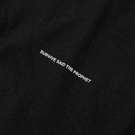 Survive Said The Prophet / NE:ONE TOUR LONG TEE