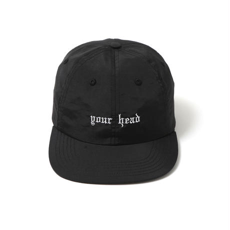 Survive Said The Prophet / INSIDE YOUR HEAD CAP (WHITE)
