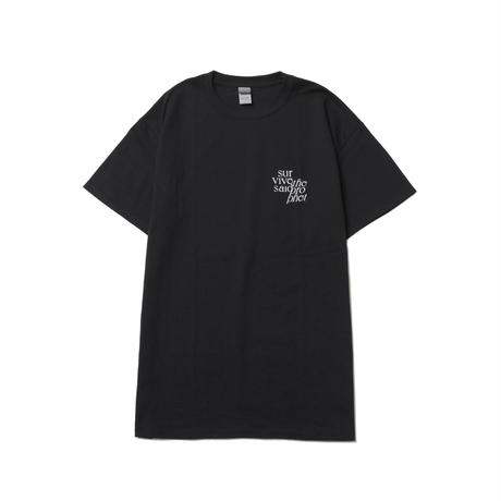 Survive Said The Prophet / TRADITIONAL TEE