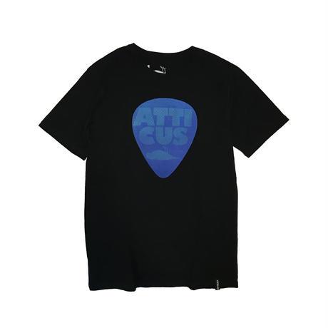 ATTICUS / プレッキーTシャツ