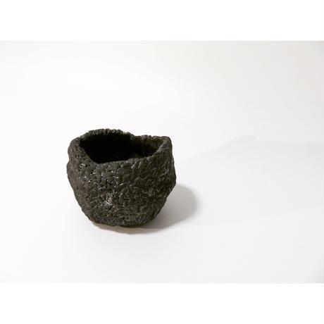 Rieko Yanagisawa  _  Moho Series _ No.3 _