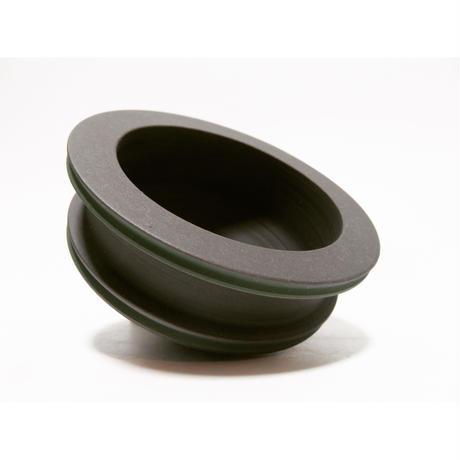 Tomoya Sakai _ [X] Planetary Ring Series _