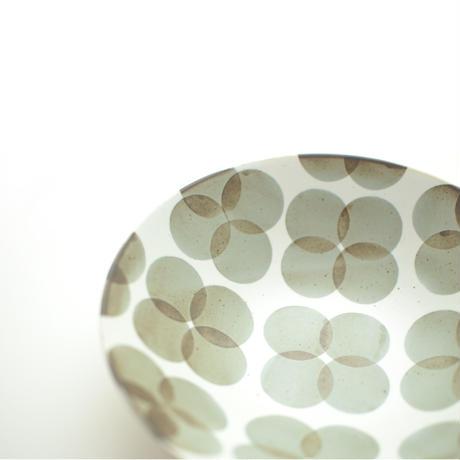 マルチ碗 ユキオコシ