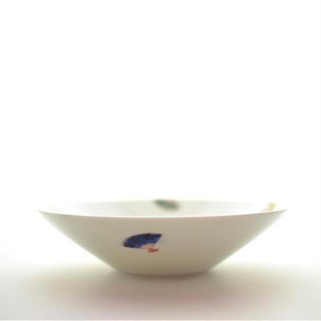 マルチ碗 扇子