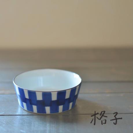 スタッキングボウル 呉須シリーズ