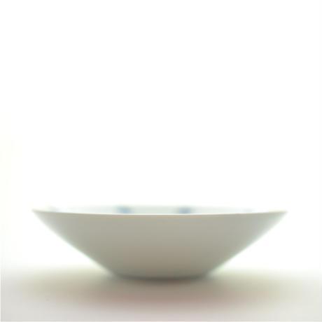 マルチ碗 根引き松