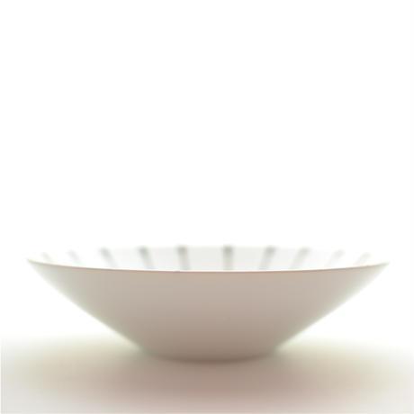 マルチ碗 サビトクサ