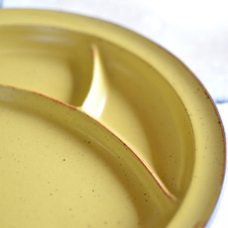 パレット皿 アルチザナ