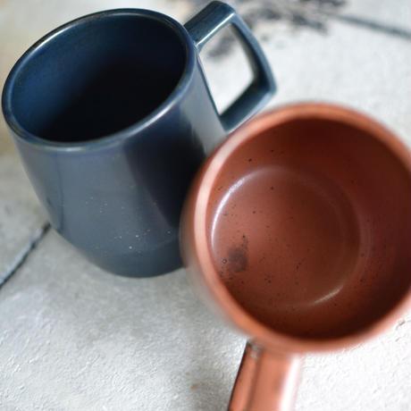 13マグカップ アルチザナ